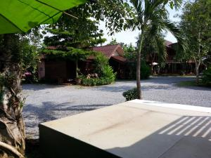 Resort Nan-Thailand 4