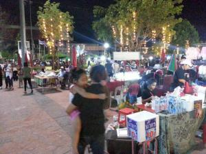 phrae-night-market01
