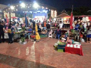 phrae-night-market09