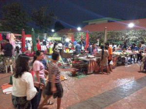 phrae-night-market10