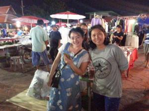 phrae-night-market15
