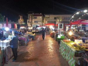 phrae-night-market16