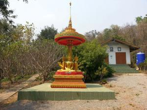 phrae-tempel-abseitst01