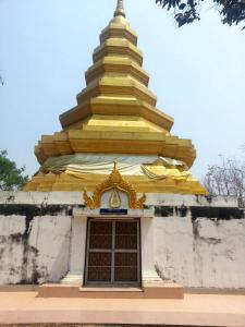 phrae-tempel-abseitst04