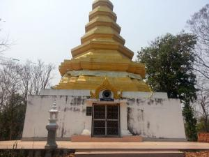phrae-tempel-abseitst08