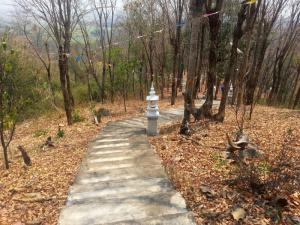 phrae-tempel-abseitst12