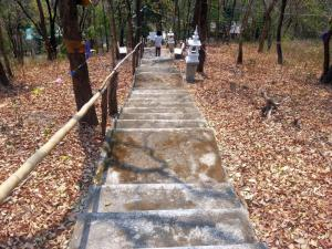 phrae-tempel-abseitst14